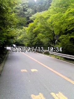 130713_1034~001
