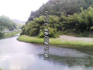 130804_1359~001