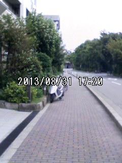 130831_1720~001