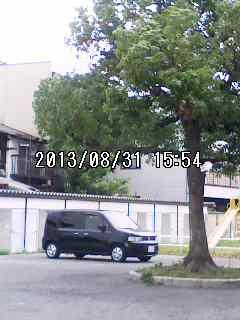 130831_1554~001