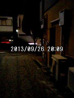 130926_2008~001