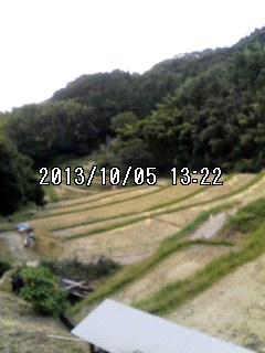 131005_1322~001