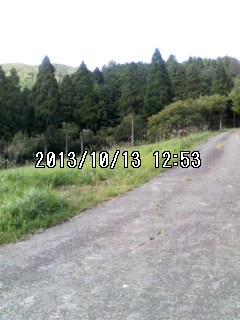 131013_1253~001