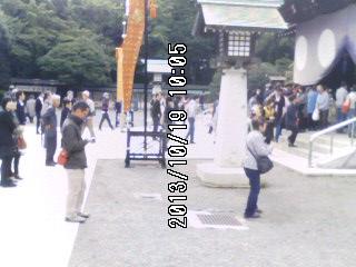 131019_1005~001