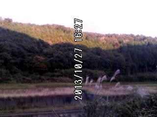 131027_1627~001