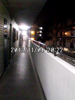 131104_2022~001
