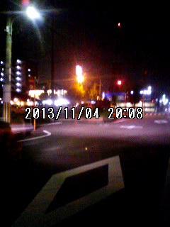 131104_2007~001