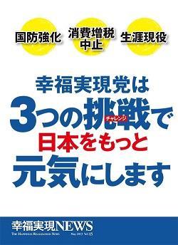moblog_86f1389d.jpg
