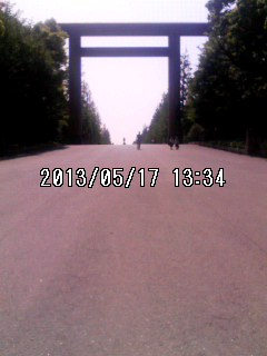 moblog_97f6f266.jpg
