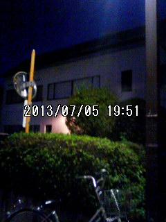 moblog_f44e92e0.jpg