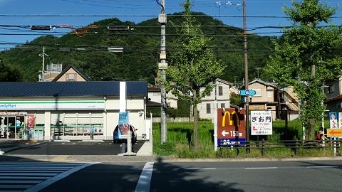 821RD-6210.jpg