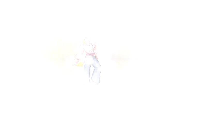 37562214.jpg