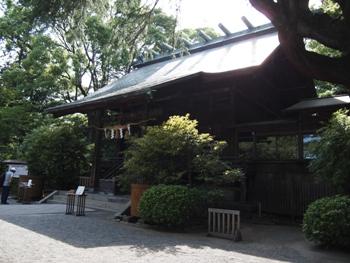P6032439二宮神社