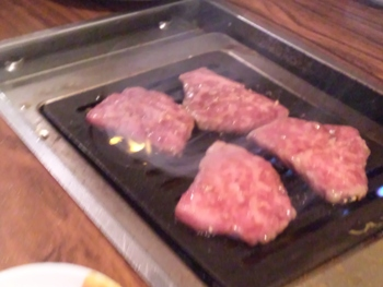 SH3I0057焼き肉
