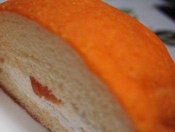 P7250089パン