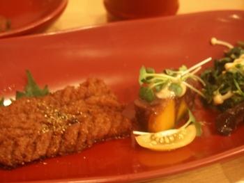 P9100780朝食1-2