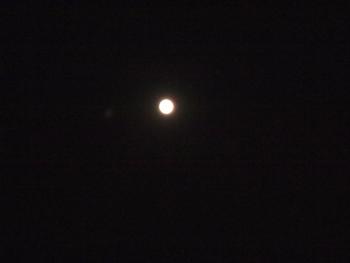 P9190962満月