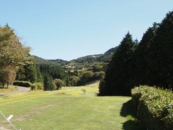 P9271211ゴルフ
