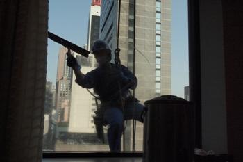 PB181846窓拭き
