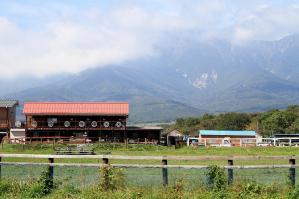20130921_takizawafarm (0)
