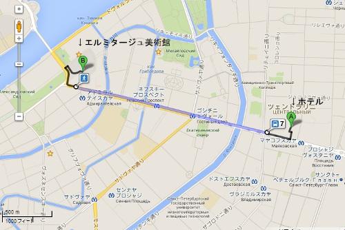 map12.jpg