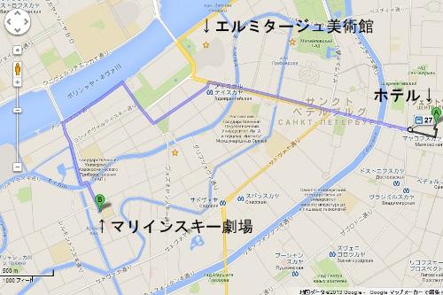 map13.jpg