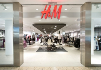 H&M 北海道初進出!札幌オープンは11月24日