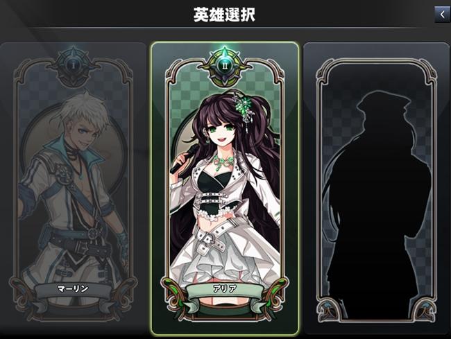 2013_10_16_5.jpg
