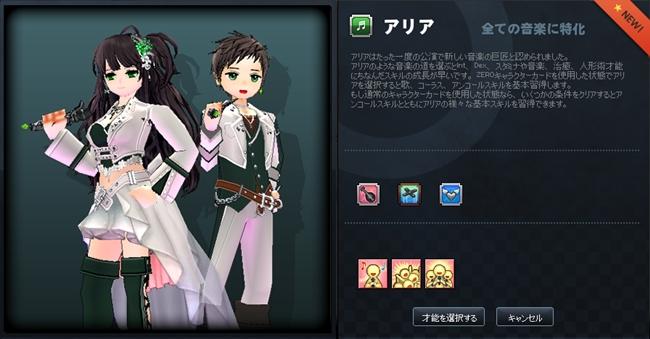 2013_10_16_6.jpg