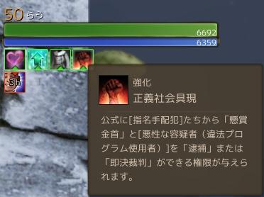 2013_10_26_11.jpg