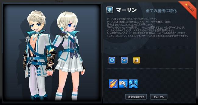 2013_10_2_2.jpg