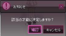 2013_10_2_3.jpg