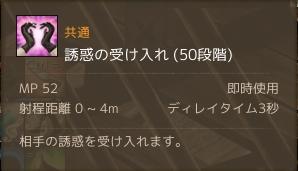 2013_11_5_4.jpg
