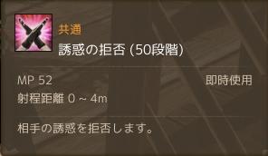2013_11_5_5.jpg