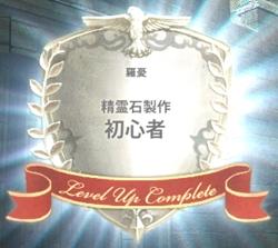 2013_5_29_4.jpg