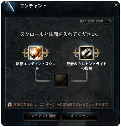 2013_5_29_7.jpg