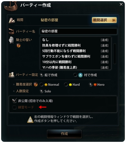 2013_5_31_11.jpg