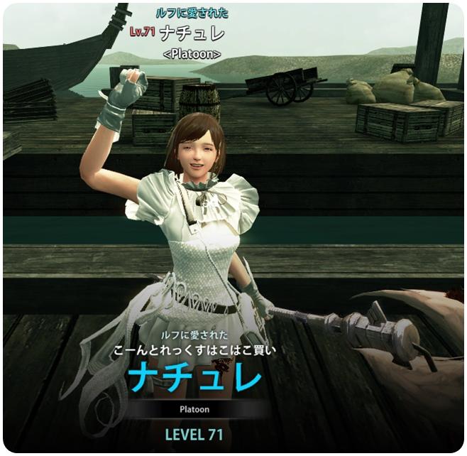 2013_6_22_1.jpg