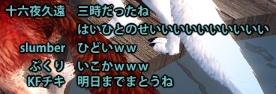 2013_6_4_8.jpg