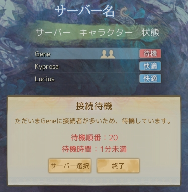 2013_7_10_1.jpg