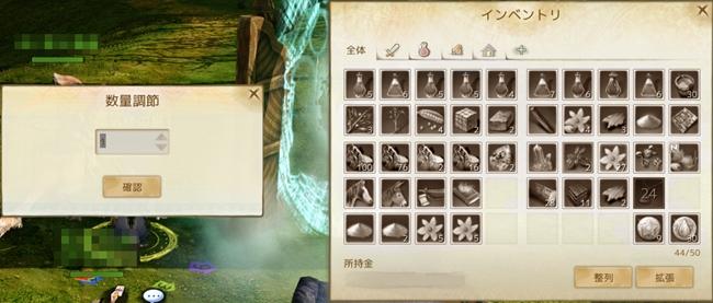 2013_7_11_11.jpg
