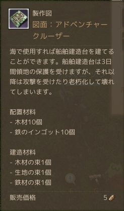 2013_7_26.jpg