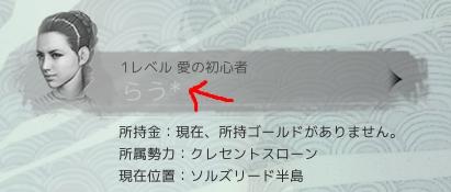 2013_7_6_7.jpg