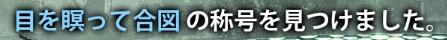 2013_7_8_3.jpg