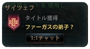2013_7_8_4.jpg