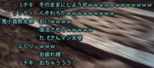 2013_7_9.jpg