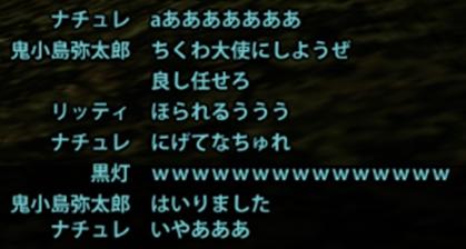 2013_7_9_4.jpg