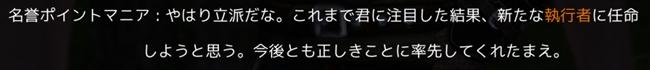 2013_8_31_3.jpg