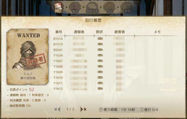 2013_8_7_1.jpg