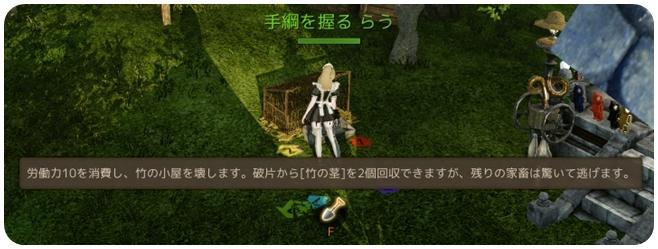 2013_8_7_6.jpg